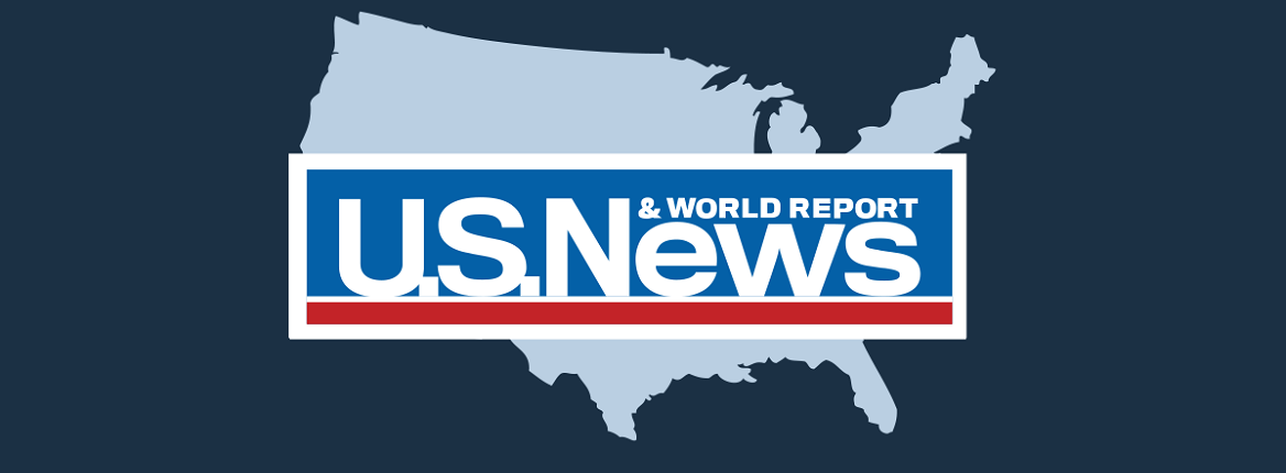 us_news_and_world_report1